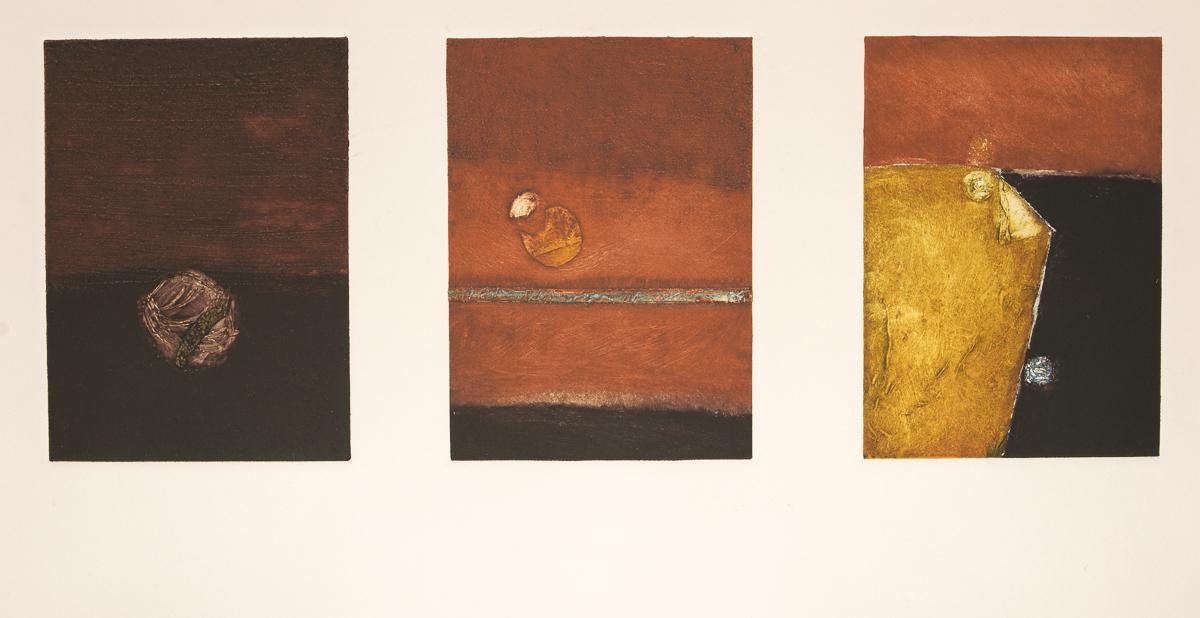 Leslie-Arnold-Prints-58